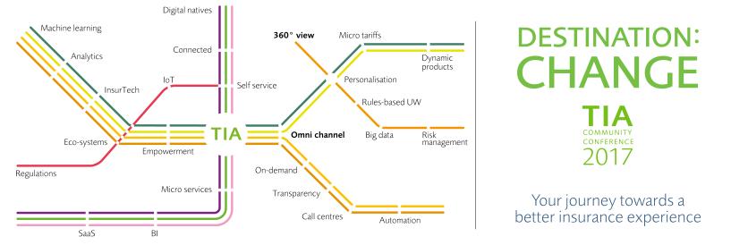 TIA Technology - Kundenreferenz summ-it Unternehmensberatung
