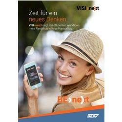 BDV GmbH - summ-it Unternehmensberatung