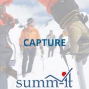 Capture / Capturing / Erfassung - summ-it Unternehmensberatung – B2B-Marketing & Business Development