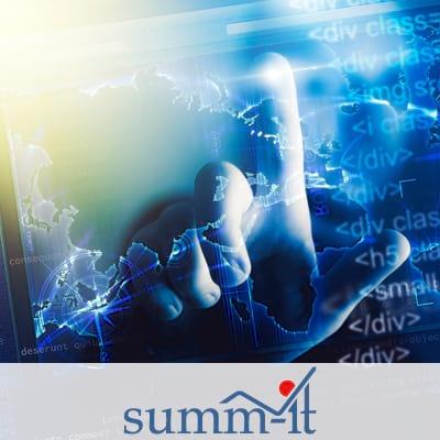 Citrix End-User Performance Monitoring - summ-it Unternehmensberatung