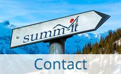 Contact - summ-it Unternehmensberatung