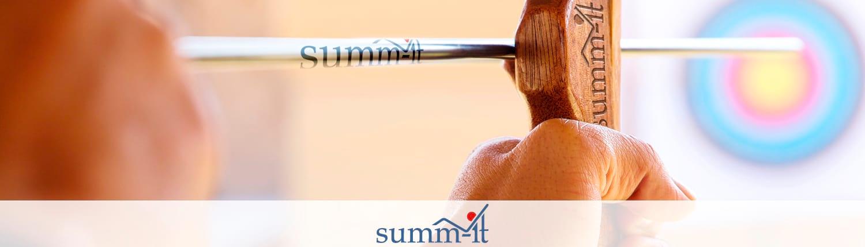 summ-it PR Agentur Stuttgart - summ-it Unternehmensberatung