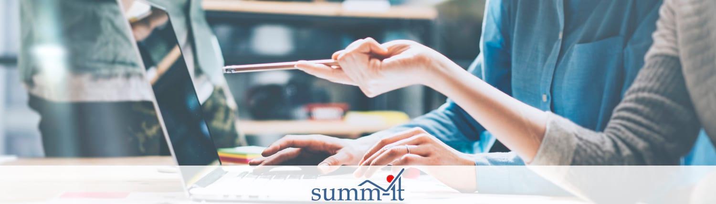 PR Agentur Stuttgart / Content Marketing Agentur Stuttgart - summ-it Unternehmensberatung