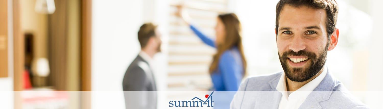 Corporate Influencer: Mitarbeiter als Markenbotschafter - summ-it Unternehmensberatung
