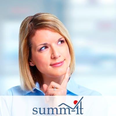 Kundenservice im Versicherungsgeschäft - summ-it Unternehmensberatung