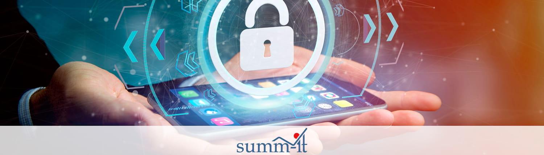 Guter Kundenservice durch optimales E-Mail Management - summ-it Unternehmensberatung