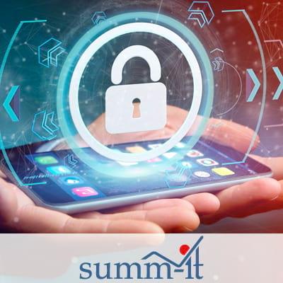 Guter Kundenservice durch optimales E-Mail Management - summ-it Unternehmensberatung - summ-it Unternehmensberatung