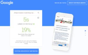 SEO Optimierung - Search Engine Optimization / Search Engine Advertising - SEO Agentur Stuttgart / SEA Agentur Stuttgart / Google Adwords Agentur Stuttgart / Google Ads Agentur Stuttgart - summ-it Unternehmensberatung