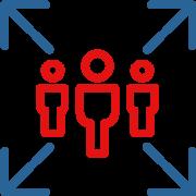 Marketing as a Service - summ-it Unternehmensberatung