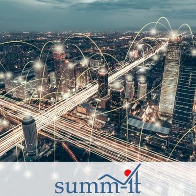 Fallabschließende Verarbeitung - summ-it Unternehmensberatung