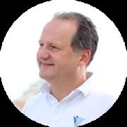 Frithard Meyer zu Uptrup