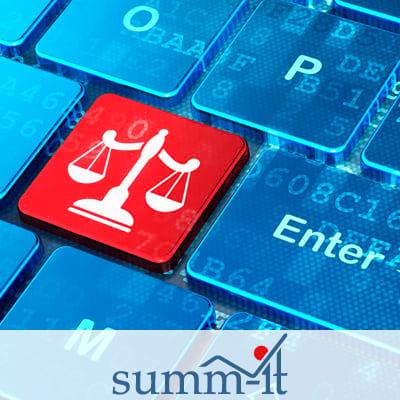 Neue Geschäftsmodelle für Anwaltskanzleien - summ-it Unternehmensberatung