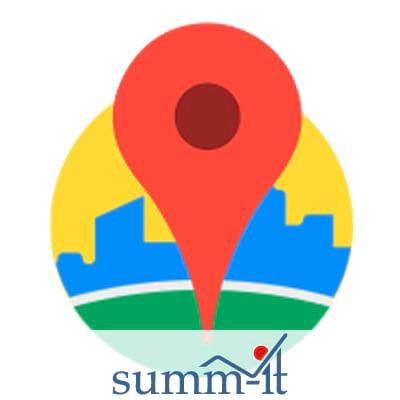 SEO Optimierung mit Google Places - summ-it Unternehmensberatung