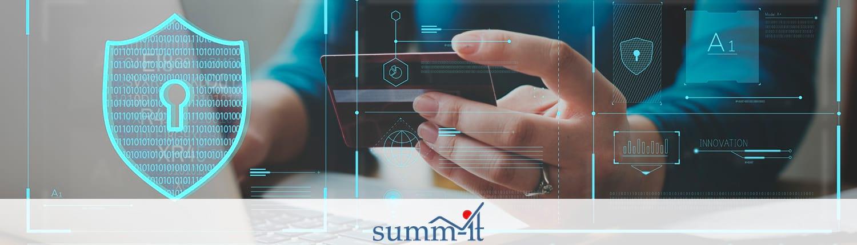 Hybride Kunden nutzen digitale Kommunikation - summ-it Unternehmensberatung