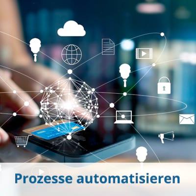 Identity und Access Management Prozesse automatisieren und Kosten senken - summ-it Unternehmensberatung