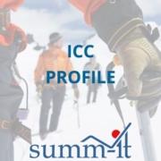 ICC Profile des International Color Consortiums - summ-it Unternehmensberatung – B2B-Marketing & Business Development