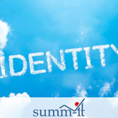 Identity Access Management automatisiert Prozesse und senkt Kosten - summ-it Unternehmensberatung