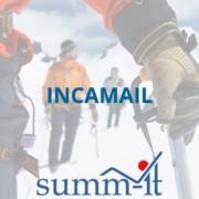 IncaMail - summ-it Unternehmensberatung – B2B-Marketing & Business Development
