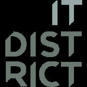 IT District GmbH - Kundenreferenz summ-it Unternehmensberatung