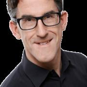 Jörg Viola, ObjectCode GmbH - summ-it Unternehmensberatung