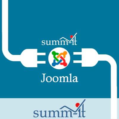 Joomla Agentur Stuttgart - summ-it Unternehmensberatung