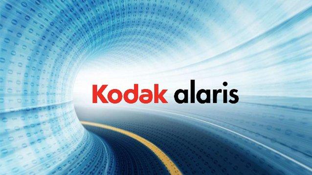 Kodak Alaris KnowledgeShare - summ-it Unternehmensberatung