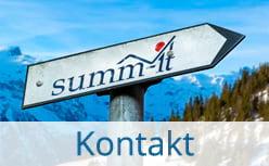 Kontakt - summ-it Unternehmensberatung