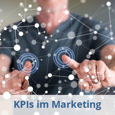 Erfolgsmessung im digitalen Marketing mit KPIs - summ-it Unternehmensberatung