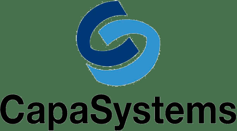 CapaSystems - Kundenreferenz summ-it Unternehmensberatung