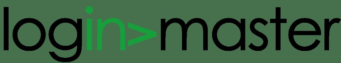 Login-Master - Kundenreferenz summ-it Unternehmensberatung