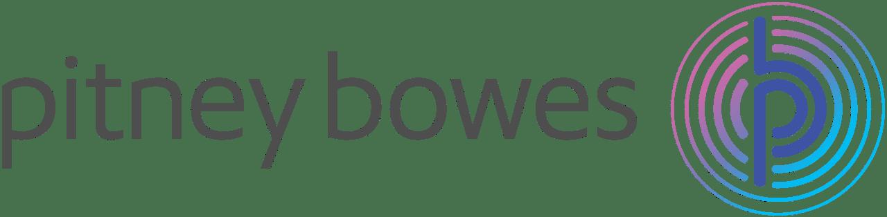 Pitney Bowes - Kundenreferenz summ-it Unternehmensberatung