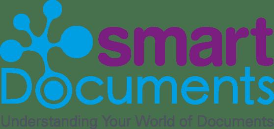 SmartDocuments - Kundenreferenz summ-it Unternehmensberatung