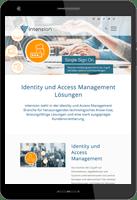 intension GmbH - Kundenreferenz summ-it Unternehmensberatung
