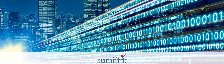 Legacy Replacement - summ-it Unternehmensberatung