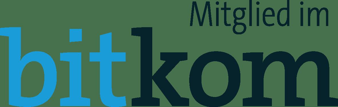summ-it Unternehmensberatung Bitkom Mitglied