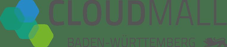 summ-it Unternehmensberatung ist Partner der Cloud Mall BW - dem übergreifenden Cloud-Ökosystem von Anbietern und Anwendern