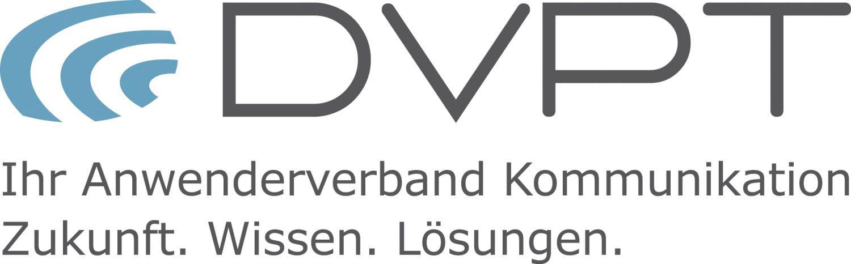 PDL Forum 2017 - DVPT - Poststelle-Dienstleister - Deutsche Verband für Post, Informationstechnologie und Telekommunikation - summ-it Unternehmensberatung