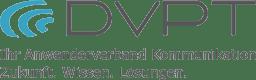 DVPT - Deutsche Verband für Post, Informationstechnologie und Telekommunikation