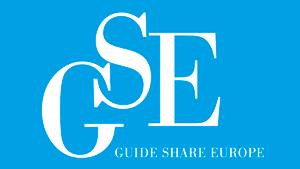 summ-it Unternehmensberatung GSE Guide Share Europe Mitglied