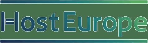 Nextcloud Hosting bei Host Europe - summ-it Unternehmensberatung