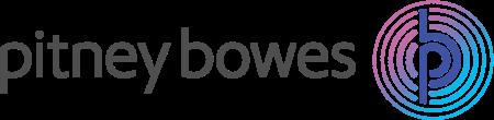 Logo Pitney Bowes - summ-it Unternehmensberatung