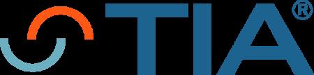 TIA Technology - summ-it Unternehmensberatung
