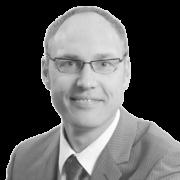 Marcus Enger, Pitney Bowes - summ-it Unternehmensberatung