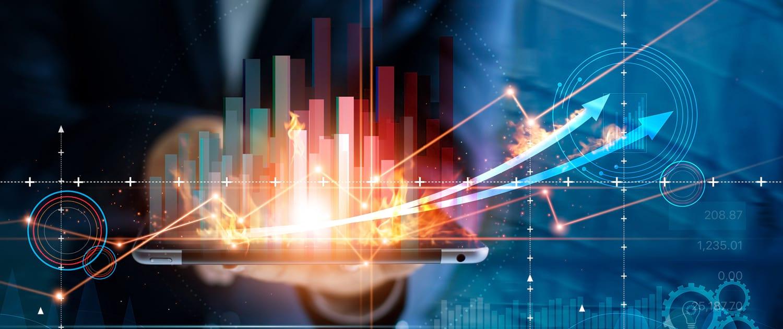 Marketing-Automatisierung und Online Marketing mit HubSpot und summ-it Unternehmensberatung