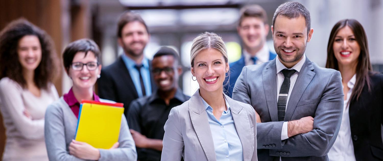 Marketingkampagnen effizient planen und durchführen mit summ-it Unternehmensberatung - B2B-Marketing