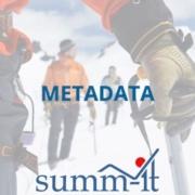Metadaten - summ-it Unternehmensberatung – B2B-Marketing & Business Development
