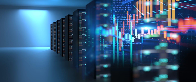 Secure Cloud Collaboration mit Nextcloud und summ-it Unternehmensberatung