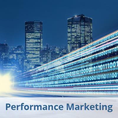 Performance Marketing Agentur Stuttgart - summ-it Unternehmensberatung