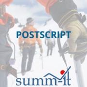 PostScript / Encapsulated PostScript - summ-it Unternehmensberatung – B2B-Marketing & Business Development