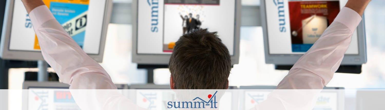PR Beratung Stuttgart / PR Agentur Stuttgart - summ-it Unternehmensberatung